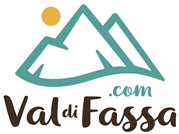 Logo-ValdiFassa