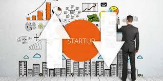startup in val di non